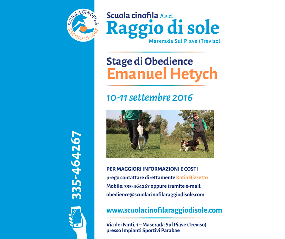 stage_obedience_emanuel-hetych_2016